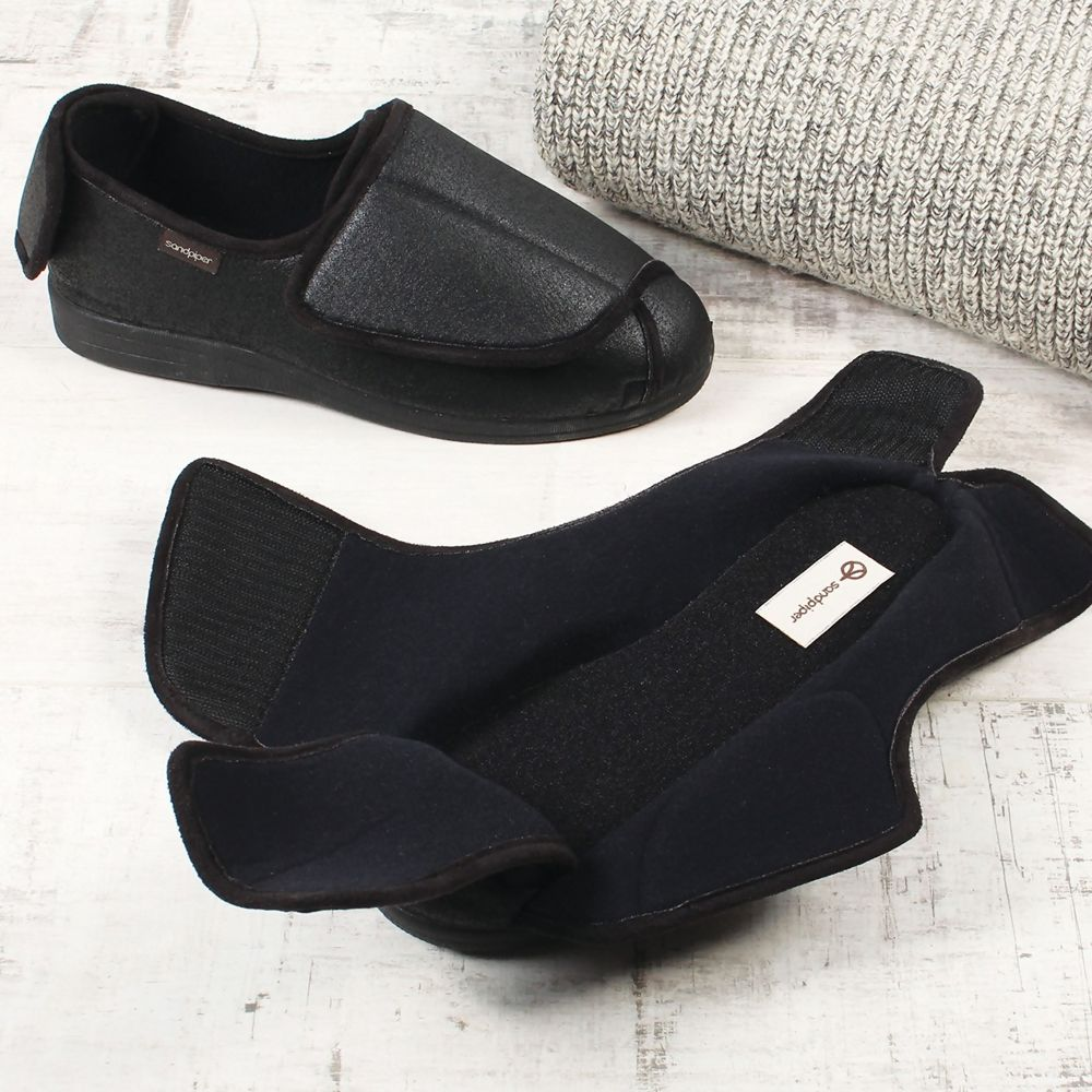 wesley-mens-extra-wide-slipper-4e-6e-deb.jpg
