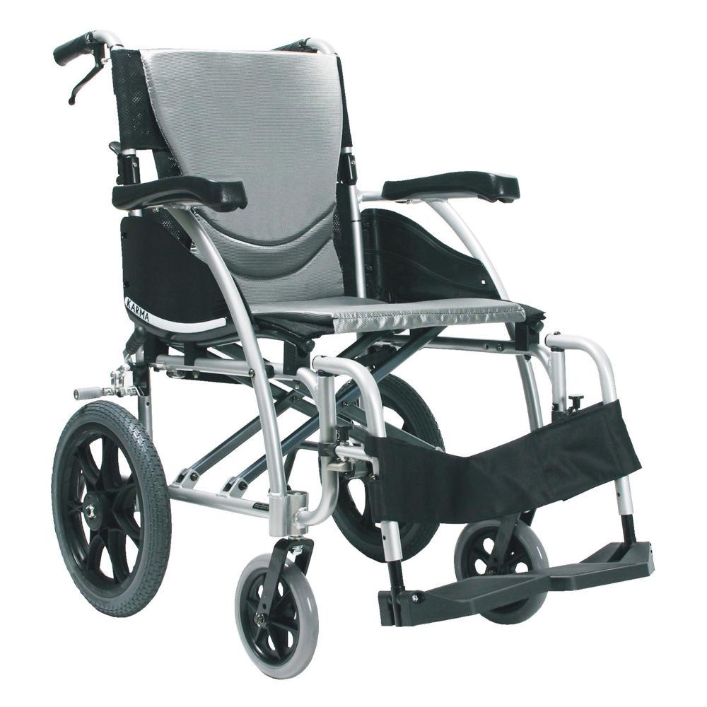 wheelchair-karma-tl-ergo-115-lead.jpg