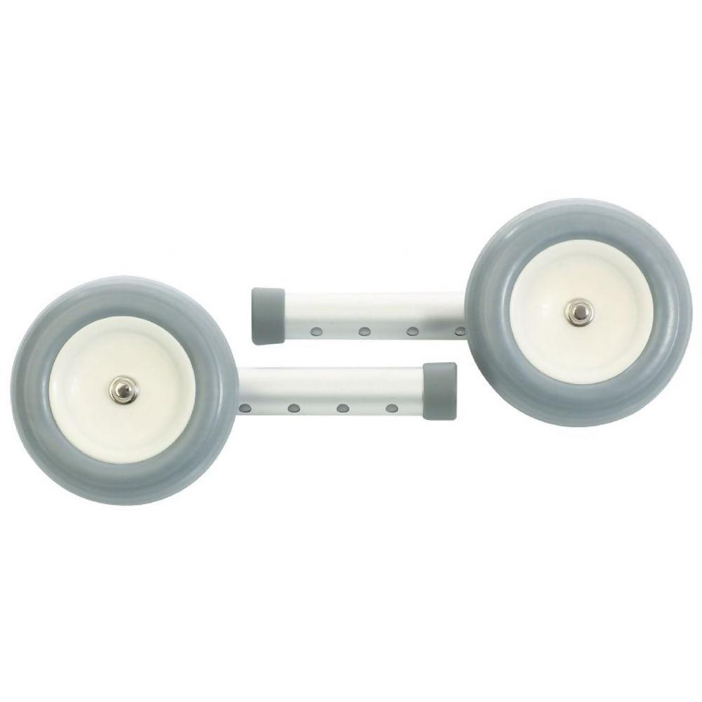 wheels-zimmer.jpg