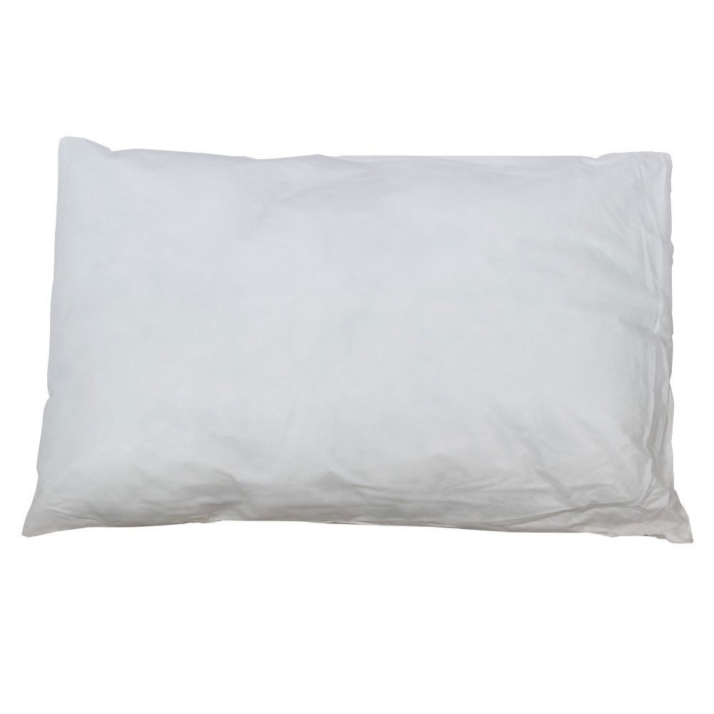 wipe-clean-pillow.jpg