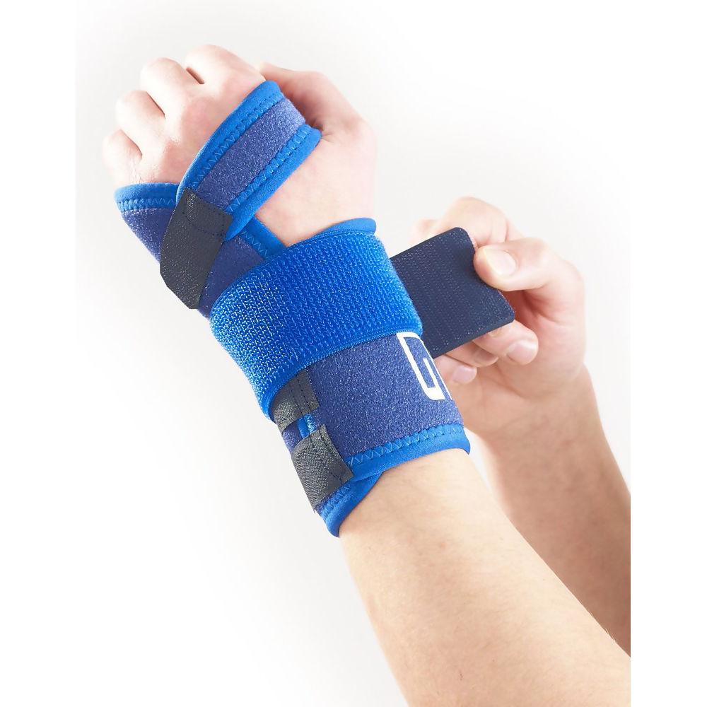 wrist-support-1.jpg