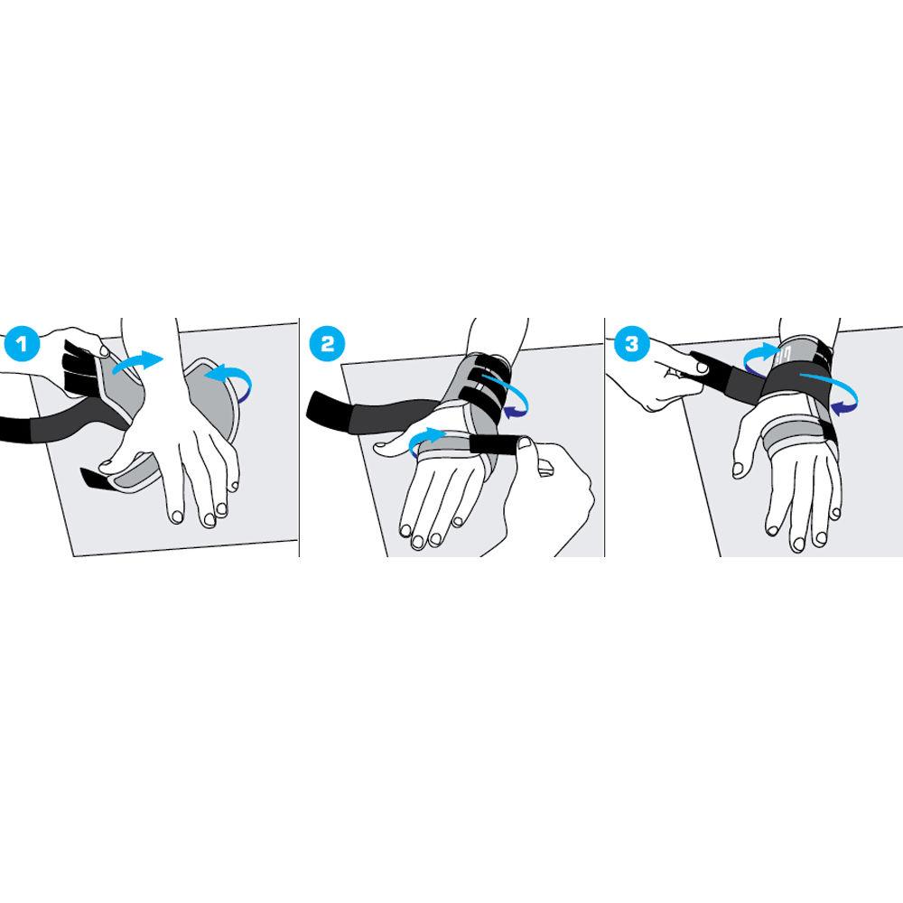 wrist-support-5.jpg