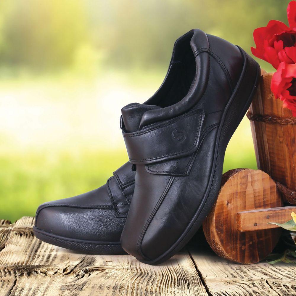 zurich-ladies-ultra-wide-shoe-6e-8e-128.jpg