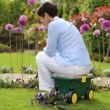 drive-garden-roller-stool-rt-grs001-three.jpg