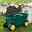 drive-garden-roller-stool-rt-grs001-two.jpg