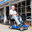 mobility-scooter-one-rehab-illusion-blue-five.jpg
