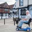 mobility-scooter-one-rehab-illusion-blue-four.jpg