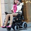 powerchair-quickie-puma-20-4.jpg