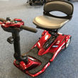 pre-drive-autofold-mobility-scooter-mc9-one.jpg
