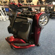 pre-drive-autofold-mobility-scooter-mc9-three.jpg