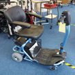 pre-owned-mobility-scooter-liteway-mc10.jpg