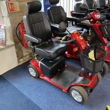 pre-owned-mobility-scooter-pride-colt-red-one.jpg