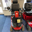 pre-owned-mobility-scooter-pride-colt-red-two.jpg