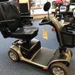 pre-owned-mobility-scooter-pride-colt-three.jpg