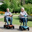 rascal-mobility-scooter-smilie-man-lifestyle.jpg