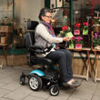 rascal-powerchair-p327-mini-lifestyle.jpg