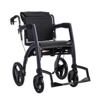 2010RM0013-Rollator-Rollz-Motion--Dark-Purple--Wheelchair--Right.jpg