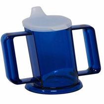 HandyCup-Blue-Resize-min.jpg