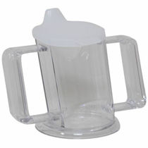 HandyCup-Clear-Resize-min.jpg