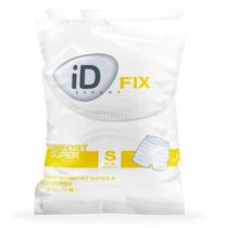 ID-Fix-Comfort-Super-Small-Yellow5.jpg