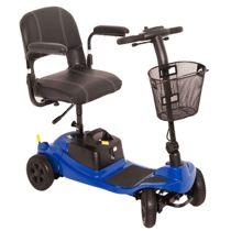 Liberty-mobility-scooter-blue.jpg