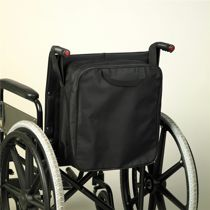 MWC-Accs-Bag-Econmy-Homecraft.jpg