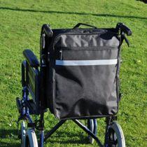 MWC-Accs-Splash-Wheelchair-Bag.jpg