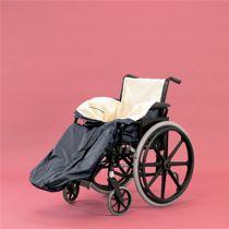 MWC-Accs-Wheelchair-Cosy1.jpg