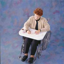 MWC-Accs-Wheelchair-Tray-Rolyan.jpg