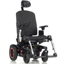 Quickie-Q700-R-Sedeo-Pro-Rear-Wheel-Powerchair.jpg