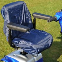 Scooter-Seat-Cover.jpg
