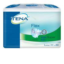 TENA-Flex-Super-Large-Pack-Shot.jpg
