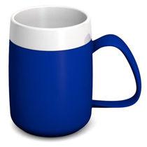 able2-blue-mug-one-handle.jpg