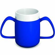 able2-blue-mug-two-handle.jpg