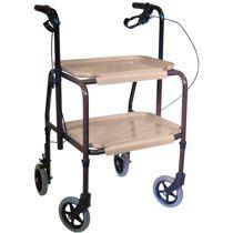 aidapt-trolley-brakes-vg798.jpg