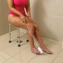 bath-accs-Long-Handled-Toe-Washer.jpg