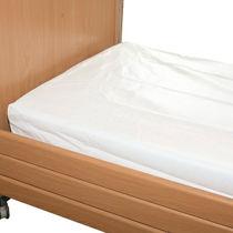 bed-Community-Mattress-Protectors.jpg