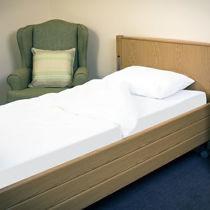 bed-MRSA-Resistant-Duvet-Protectors.jpg