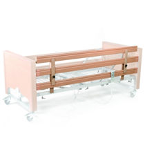 bed-extra-high-ext-rails.jpg