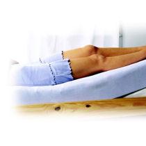 bed-mattress-tilter.jpg