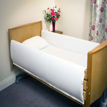 bed-rail-protector.jpg