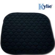 black-chair-pad-2.jpg
