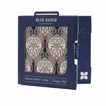 blue-badge-art.jpg