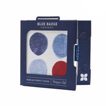 blue-badge-helix-spots.jpg