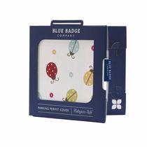 blue-badge-ladybird.jpg