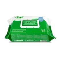 clinell-wipes-cw200.jpg