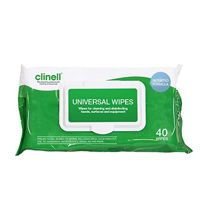 clinell-wipes-cw40.jpg