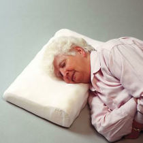 contoured-pillow.jpg
