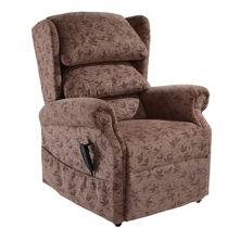 cosi-chair-riser-medina-wf-spraycocoa.jpg