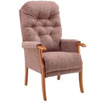 cosi-high-seat-chair-avon-cocoa.jpg